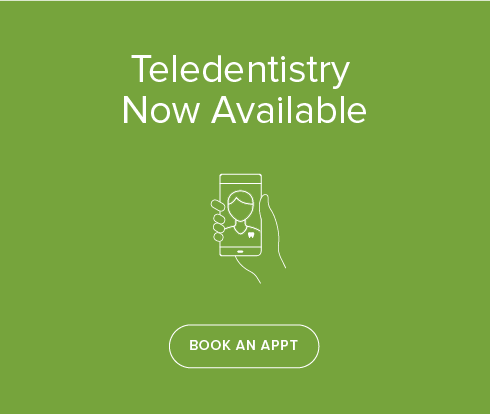 Teledentistry Now Available - Every Kid's Dentist & Orthodontics